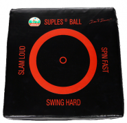 suples ball slam mat